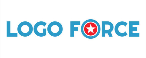 logo-force-logo