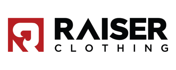 raiser-clothing