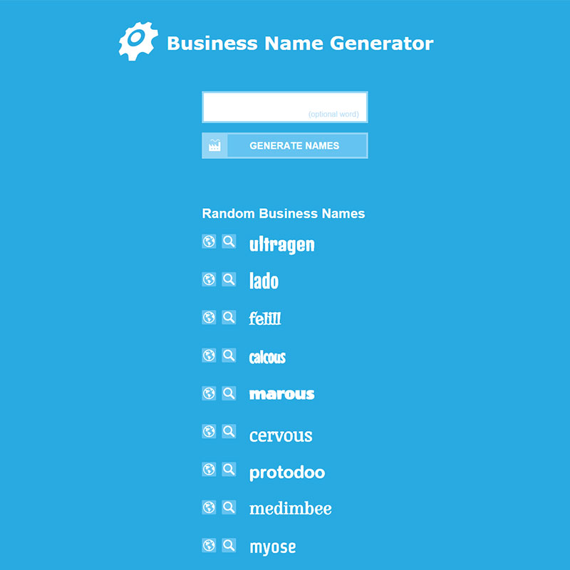 screencapture-www-businessnamegenerators-com
