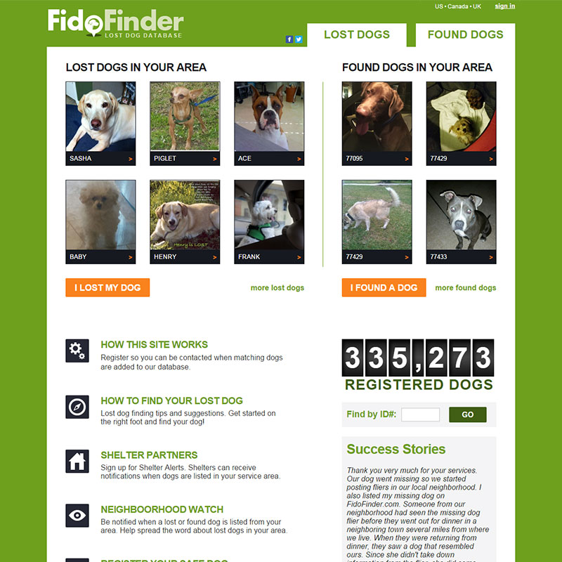 screencapture-www-fidofinder-com