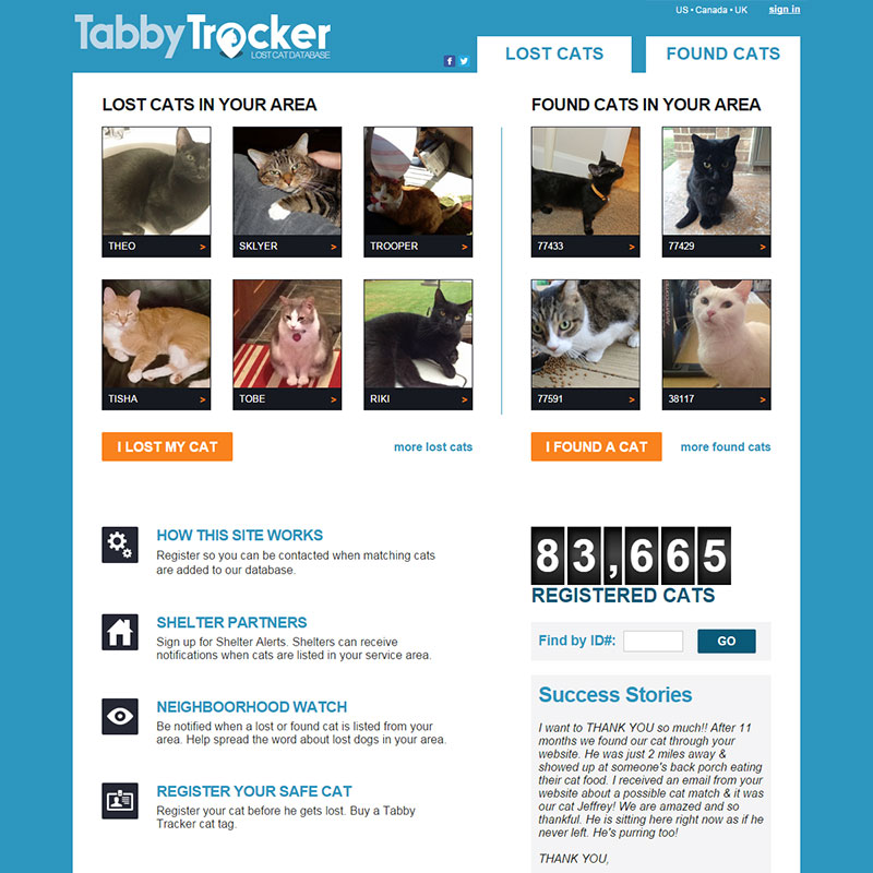 screencapture-www-tabbytracker-com